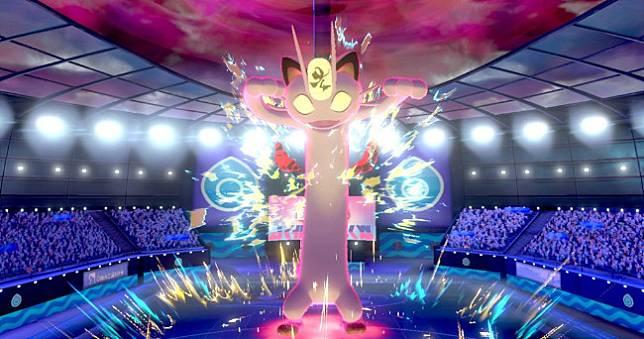 寶可夢公司怒了,《寶可夢 劍/盾》拔線洗分玩家會被鎖線上功能