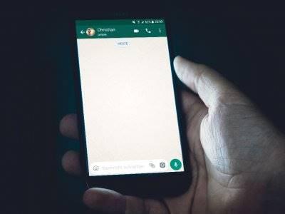 WhatsApp Sudah Kembali Normal, Gangguan Karena Server