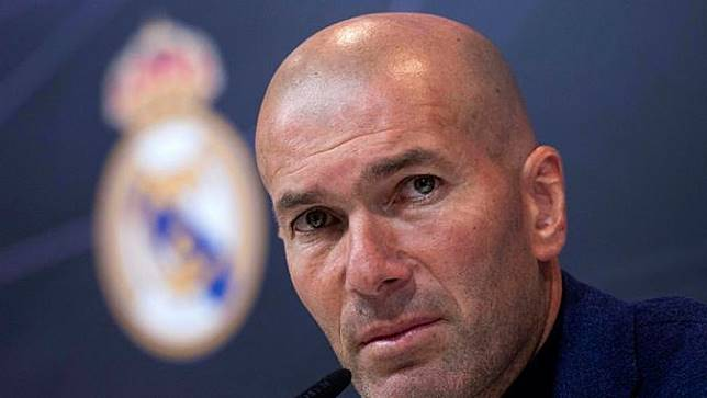 Real Madrid Gagal Boyong Pogba Zidane Ancam Mundur ?