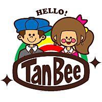 子供服と雑貨 TanBee