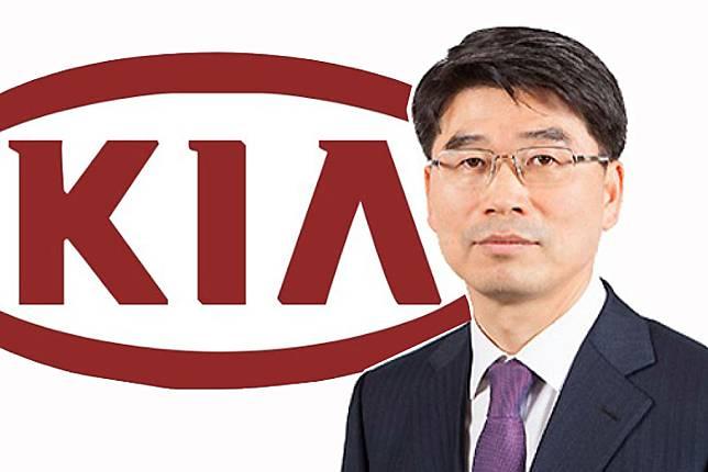 Kia Motors Tunjuk Presiden Baru, Targetkan 11 Mobil Listrik