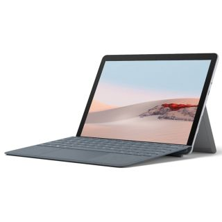 [Microsoft]Surface Go 2