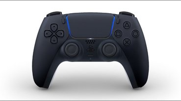 PlayStation 5 DualSense 遊戲控制器通過 NCC 認證,證實將有全黑版本