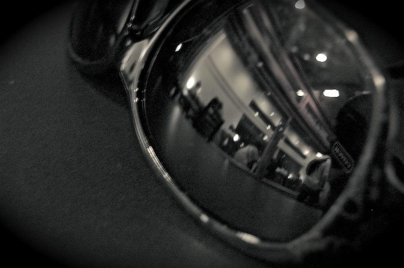 $太田基裕オフィシャルブログ「motohiro's room」Powered by Ameba