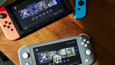 Nintendo 表示今年內不會推出新一代 Switch 主機!