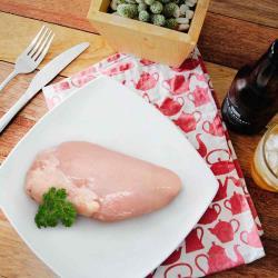 ◎【卜蜂】雞胸肉350g±10%*30入(預購1-3天)|◎|◎品牌:熊媽媽買菜網類型:雞肉組合說明:卜蜂雞胸肉部位:雞胸內容量(g/份):350g±1030入產地:台灣食用方式:烹調再食用配送方式: