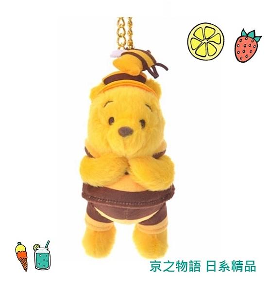 日本代購正版商品 皆從日本空運來台 或親自去日本帶回 可以安心選購喔!!