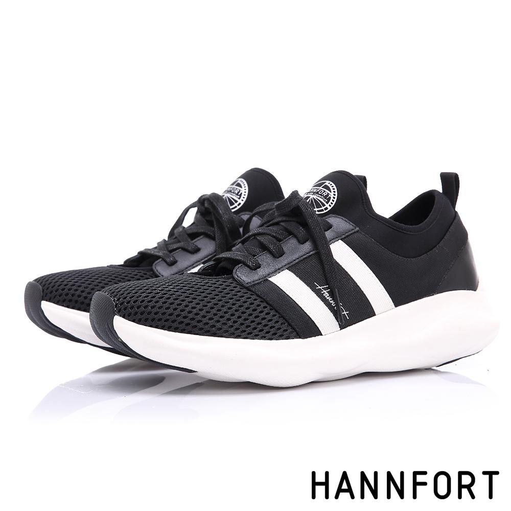 客服信箱:service@hannfort.com客服專線:03-3571177按1服務時間:週一至周五10:00~17:00