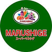 マルシゲ宇治東店