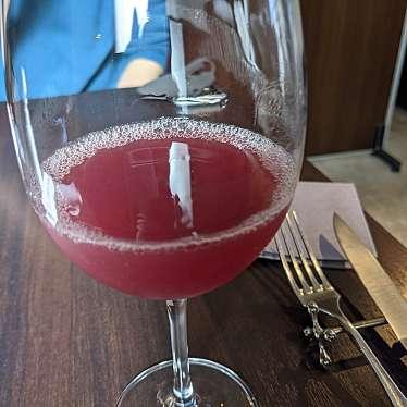 清澄白河 フジマル醸造所のundefinedに実際訪問訪問したユーザーunknownさんが新しく投稿した新着口コミの写真