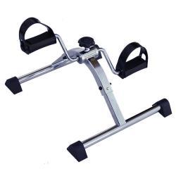 ◎經濟安全、免組裝。 輕巧造型,隨處可用 。|◎可折疊,便於收納、不佔空間。|◎幫助手部,腿部肌肉舒展、活動,適合運動保健使用。商品名稱:雃博手腳訓練器腳踏器/腳踏復健器/手足健身車/訓練台品牌:AP