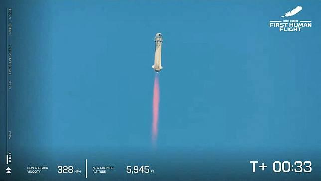 US-space-TOURISM-BlueOrigin
