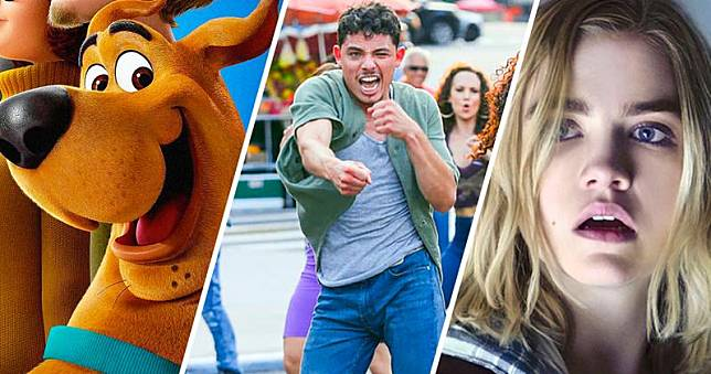 In-The-Heights-Scoob-Malignant-Release-Dates-Delayed