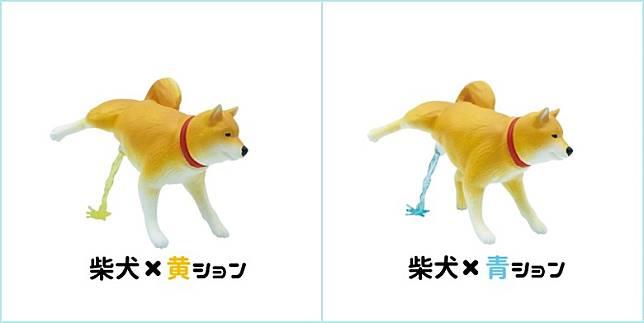柴犬系列(互聯網)