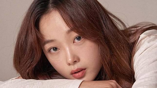 Squid Game Tayang, Pengikut Lee Yoo Mi di Instagram Meroket | Liputan6.com  | LINE TODAY