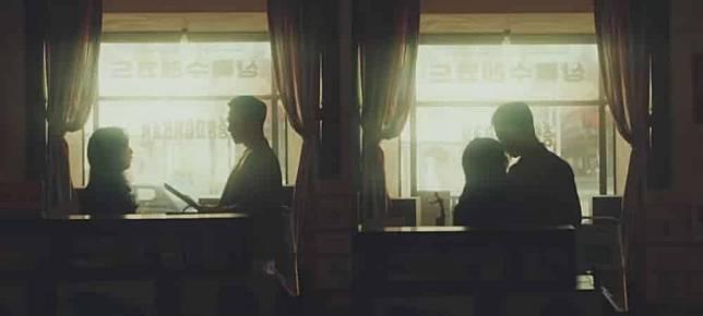 Intip Teaser Emosional 'Snowdrop', Dibintangi Jisoo BLACKPINK dan Jung Hae In