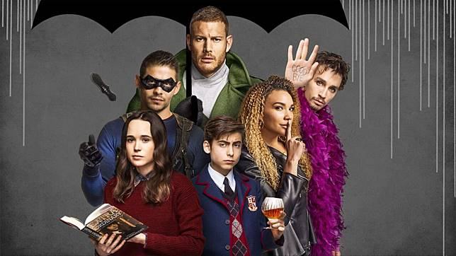 The-Umbrella-Academy-Netflix-Season-Two.jpg