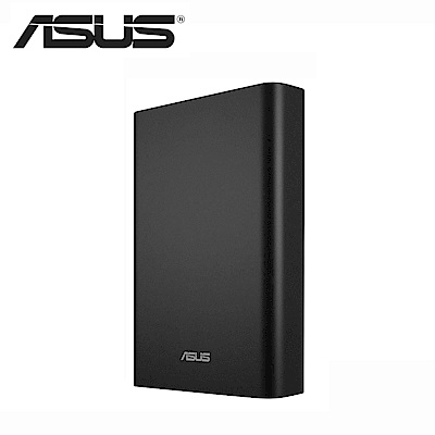最小,最輕的筆電行動電源 搭載 PD 3.0 快充技術 能為筆電,手機和平板電腦充電 高效電力 13600mAh 45W極速充電 USB-A及USB-C™雙孔設計
