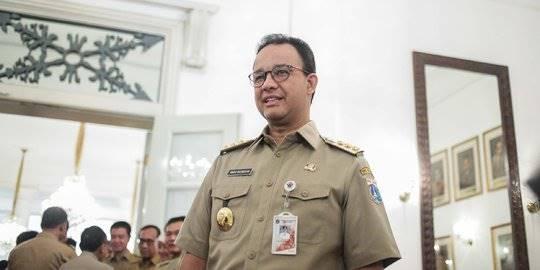 Image result for Ikuti Aturan Anies, Istiqlal Siapkan 5 Ribu Besek Bambu untuk Wadah Daging Kurban