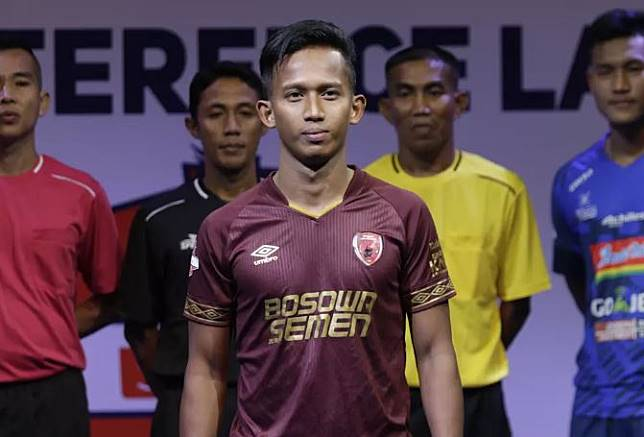 Image result for jersey liga 1 2019