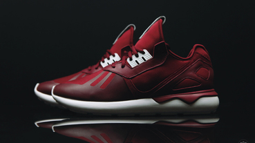 新聞速報 / adidas Originals Tubular