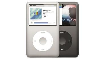 這個讓 iPod Classic 在 iPhone 上「經典重現」 的應用,真想快玩到!(影片)