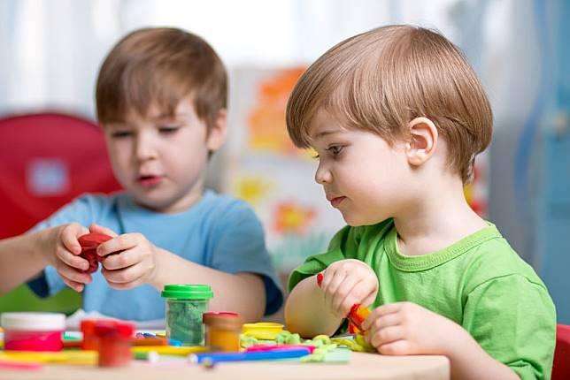 Asperger Syndrome รับมืออย่างไรหากลูกเป็น