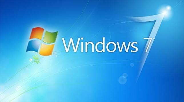 Windows 7 Bakal Berakhir 14 Januari 2020