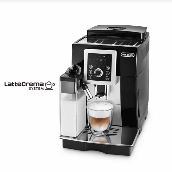 DeLonghi全自動式咖啡機(可議價)