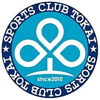 一般社団法人 スポーツクラブ東海