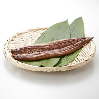 鰻蒲焼(特大)(養殖解凍)