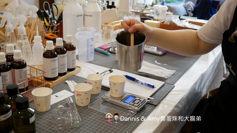 《台北大直美麗華》Forest Romance居家香氛。DIY手作課程調配出獨一無二的香水擴香,手工蠟燭,肥皂。情人節聖誕節生日禮物婚禮小物客製化服務 ︱(影片)