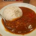 実際訪問したユーザーが直接撮影して投稿した西新宿ラーメン・つけ麺太陽のトマト麺 新宿ワシントンホテル支店の写真