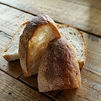 美味しいパンの店Yamaguchi