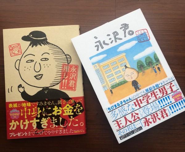 永沢君新装再編版.jpg