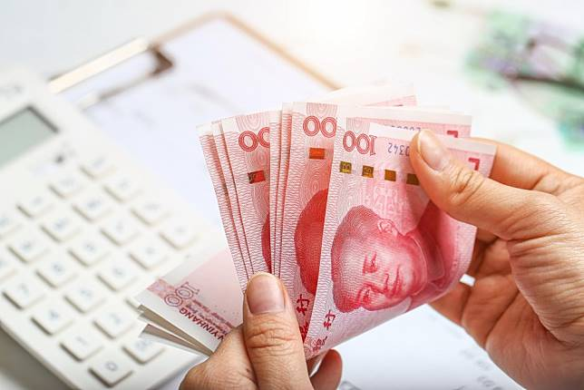 China's central bank denies collecting utilities records in attempt to ease concerns over social credit system