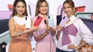三星雙11買手機送電視 Sony PS4直降3千元