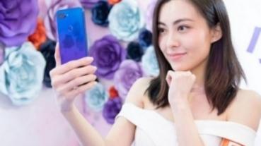 小米 11 款手機獲首波 Android Q 升級,第四季開始內測