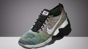 新聞速報 / Nike 2015 年春季 Nike Women 鞋款預覽