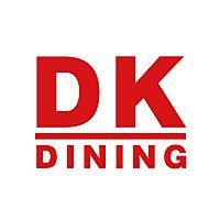 DKダイニング