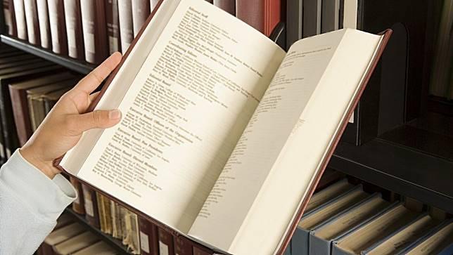 Buku Bajakan di Shopee Bukapalak: Asosiasi Penulis Ancam Boikot