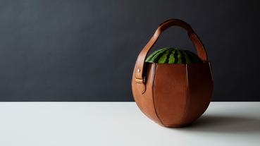 土屋鞄製造所六本木店新開幕!獨家刻印服務與西瓜包超吸睛