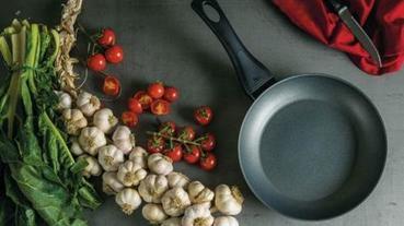 【產業報導‧鍋具類】食安頻出包,帶動鍋具熱銷