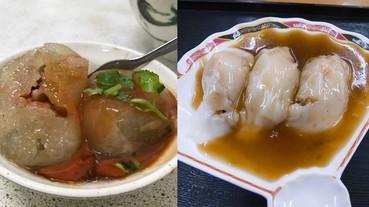 QQ嫩嫩最對味~盤點全台排隊肉圓專賣店,吃過一次就上癮!