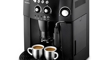 2019熱門全自動咖啡機推薦:迪朗奇、saeco、panasonic|自動研磨咖啡機推薦