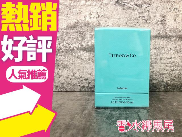 商品名稱 Tiffany & Co 同名晶鑽淡香精 50ml . 2018新品 容量、價格 說明 緊鄰瓶蓋的香水上瓶身,其簡易流線設計如同Tiffany & Co. 專利的Lucida專利切割而成的經