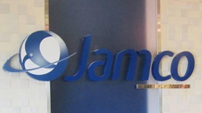 「日本製造」再出包!航太工業大廠JAMCO爆出檢查作業不合程序
