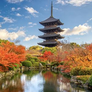 【跟團】大阪團體旅遊點我搜