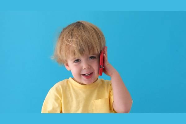 15 Cara untuk Mencegah Speech Delay pada Anak