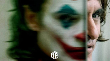 DC 人氣電影《小丑 Joker》突破「最高收益」漫畫改編電影紀錄!